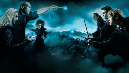 哈利波特巫师联盟辅助.png