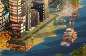 模拟城市我是市长辅助.png