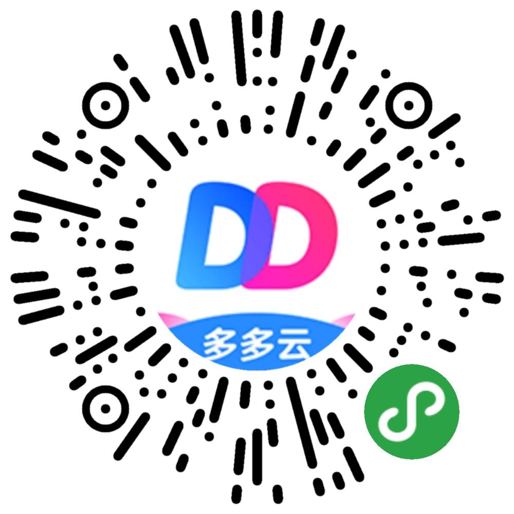 ddy小程序-seo站.jpg