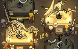 我的化石博物馆辅助.png