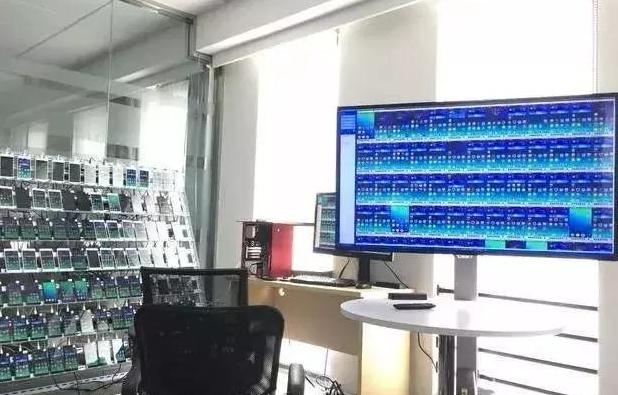 电脑微信群控手机软件.png