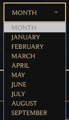 输入自己的出生日期.png