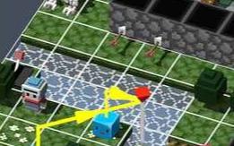 砖块迷宫建造者辅助.png