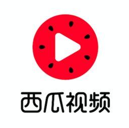 西瓜视频怎么刷关注方法 西瓜视频免费提供4K画质升级视听体验.jpg