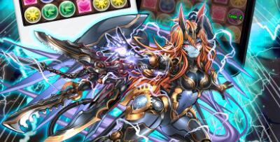 龙族拼图Puzzle Dragons日服加速.jpg