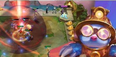英雄联盟联盟战棋Teamfight Tactics国际服加速.jpg