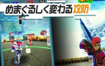 COMPASS战斗神意解析系统日服加速.jpg