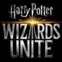 哈利波特巫师联盟辅助