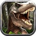 恐龙岛沙盒进化辅助