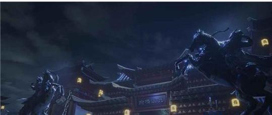 剑侠情缘2辅助云挂机双开 剑侠情缘2剑歌行天雷荒火玩法攻略
