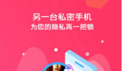 教你苹果iOS玩云顶之弈内测手游