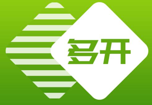 云手机应用多开app推荐 好用的多开分身软件