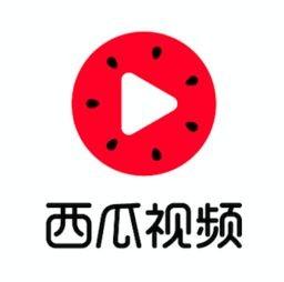 西瓜视频怎么提高关注方法 西瓜视频免费提供4K画质升级视听体验