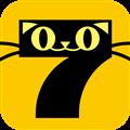 七猫小说刷阅读量刷赞引流辅助