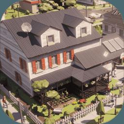 模拟小镇辅助