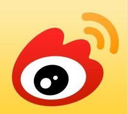 微博做任务抢红包