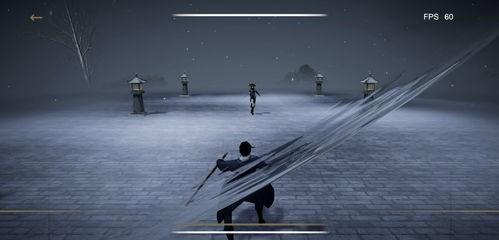 弈剑行自动升级辅助挂机 弈剑行手游游戏介绍