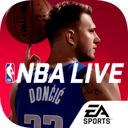 NBA LIVE Mobile台服助手