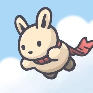 月兔奥德赛国际服抢先体验助手